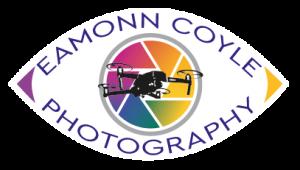 Eamonn Coyle Photography